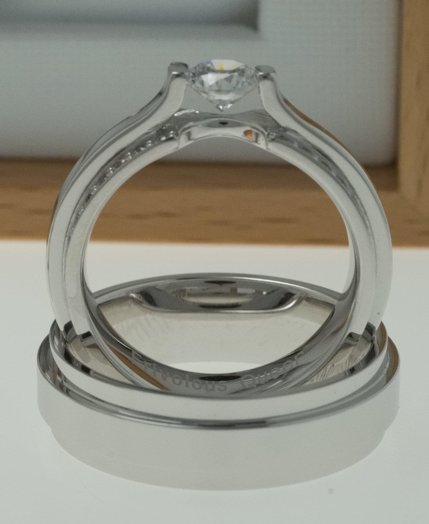 Aller Spanninga ringen