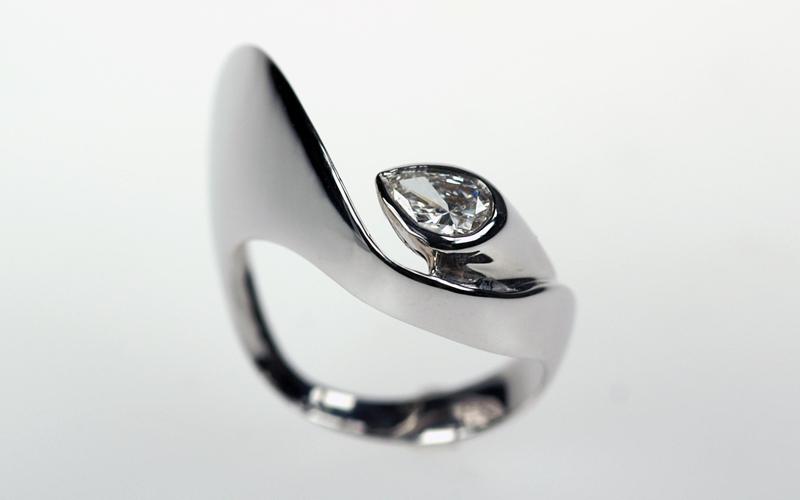 ECO diamanten, welke passen bij jouw principe